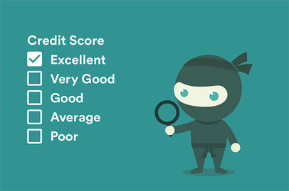 What is a Good Credit Score? Ultimate Guide