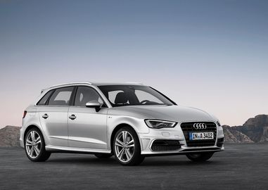 Buyers Guide: Audi A3 Sportback (2015-2020)
