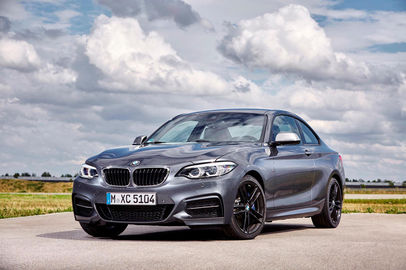 Buyers Guide: BMW 2 Series (2014-Present)