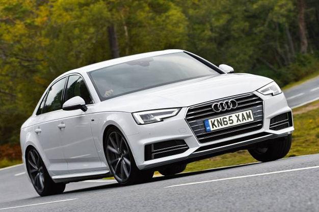 Audi Finance Deals Audi Finance Calculator CarMoney - Audi finance