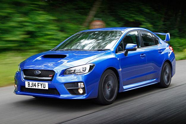 Subaru Finance Deals | Subaru Finance Calculator | CarMoney