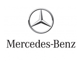 Mercedes Finance Deals Finance