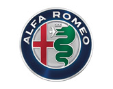 Alfa Romeo Finance