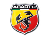 Fiat Abarth Finance